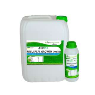 Ecoline Universal Growth Amino