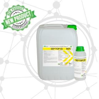 surface-disinfectant-sep-top-s-80