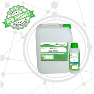 new-special-fertilizer-ecoline-boron-opti