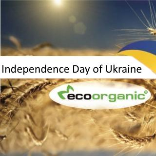 songratulations-to-you-with-the-independence-day-of-ukraine