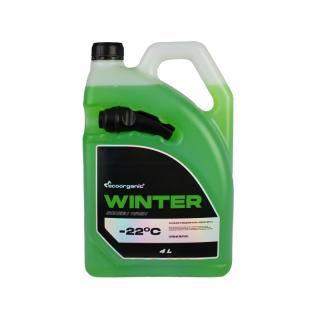 winter-minus-22-s-green-apple-22-c