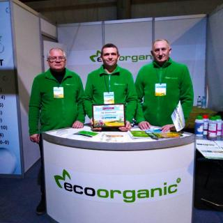 ecoorganic-company-participated-in-agroprom-2019-exhibition
