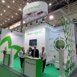 participation-in-international-agricultural-exhibition-grain-technologies-2020