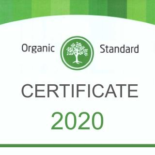 company-ecoorganis-successfully-passed-certification-organis-standard