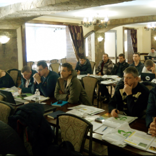 training-of-managers-of-soufflet-agro-ukraine-in-slavuta